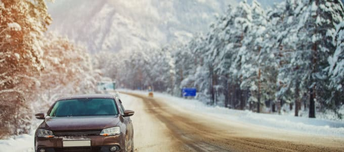 what to do if your car breaks down, Colorado Springs tow company, towing company