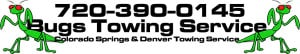 Colorado springs towing, towing near me, auto towing, towing company, tow truck